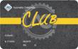 ACI Club
