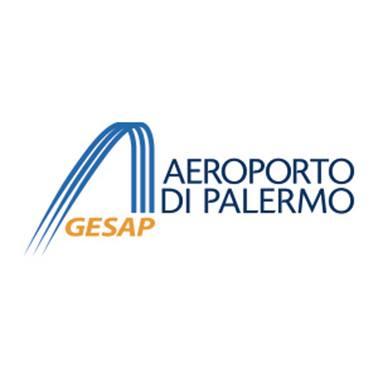 GESAP-AEROPORTO DI PALERMO – Official Partner 100^ Targa Florio