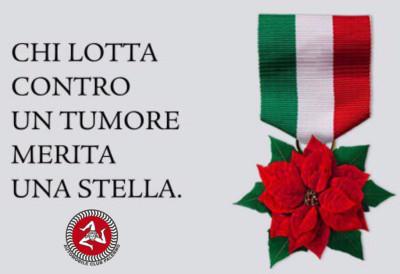 La Targa Florio è anche solidarietà