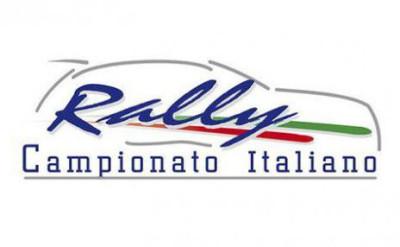 Record assoluto di iscritti per una gara di campionato italiano rally di tutti i tempi