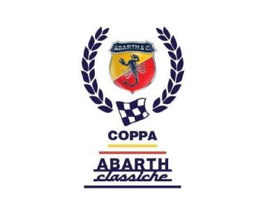 La cronoscalata di Cefalu' farà parte della Coppa Abarth Classiche