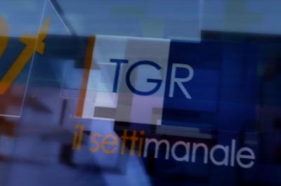 """PUNTATA SPECIALE """"SETTIMANALE"""" del TGR Sicilia dedicato alla Targa Florio 100^"""