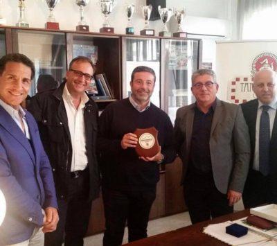 Nuovo Porsche Owner Club Sicilia