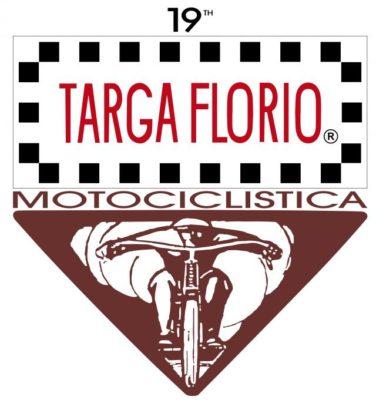 Targa Florio Motociclistica: UNA NUOVA AVVENTURA STA PER INIZIARE