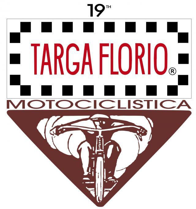 copia_di_rool_up_bassa_ris._targa_florio_italiano