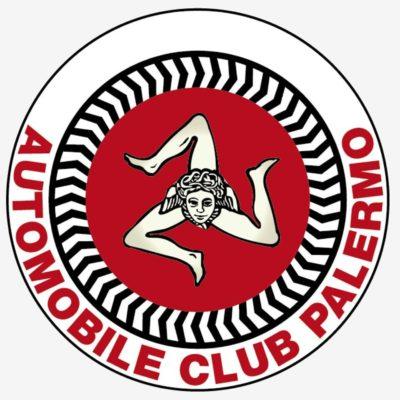 COMMISSIONE ELETTORALE DELL'AUTOMOBILE CLUB PALERMO