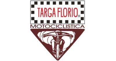 Presentazione  XIX TARGA FLORIO MOTOCICLISTICA