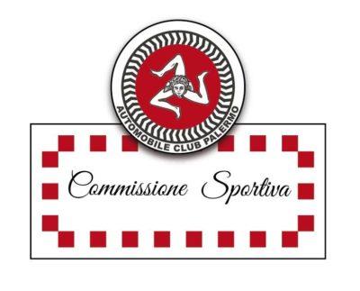 DIAMO IL BENVENUTO in commissione sportiva dell'Automobile Club all'amico Santi De Filippis