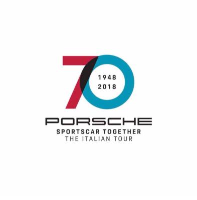 Porsche compie 70 anni