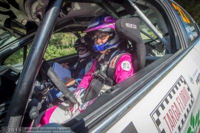 103° Targa Florio – Prima giornata