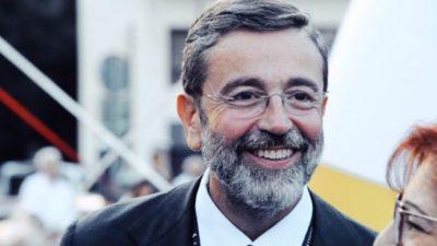 La Targa Florio rinviata a causa del Coronavirus, l'annuncio del presidente di Aci Palermo
