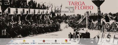 TARGA FLORIO CLASSICA 2020
